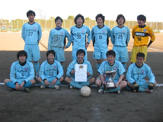 yscc2010-1-24-12.jpg