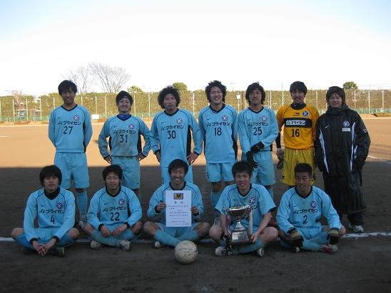 yscc2010-1-24-13.jpg
