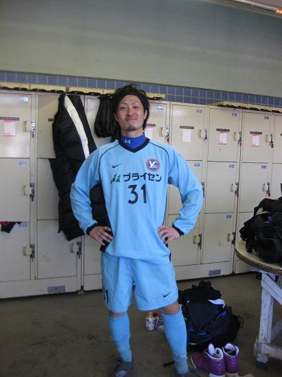 yscc2010-1-24-5.jpg