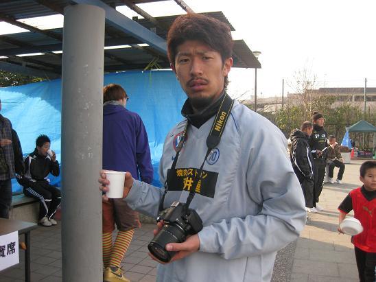 yscc2010-1-3-13.jpg