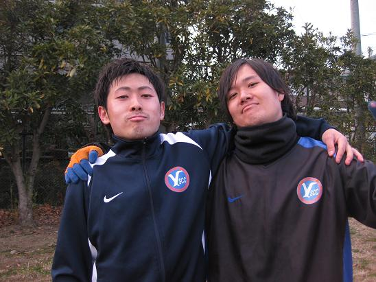 yscc2010-1-31-12.jpg