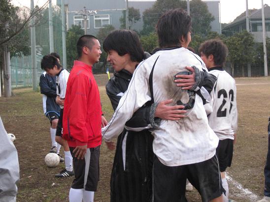 yscc2010-1-31-7.jpg