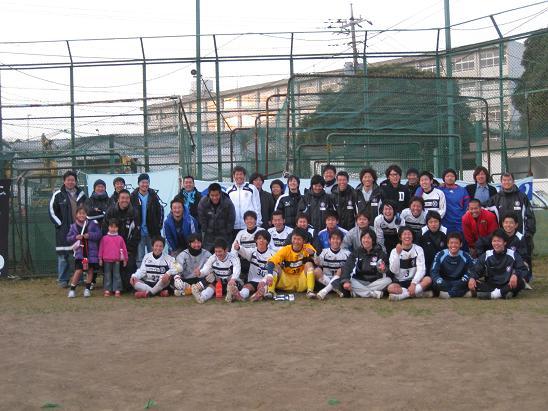 yscc2010-1-31-8.jpg