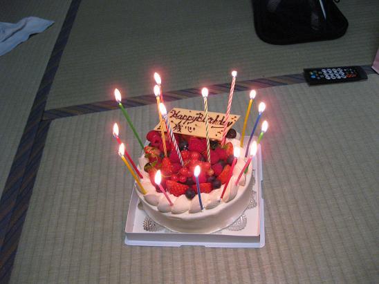 yscc2010-12-3-23.jpg