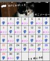 聡のカレンダー