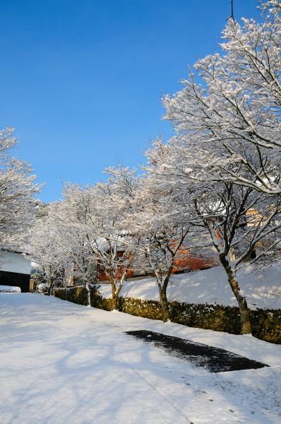 雪の両足寺他 058