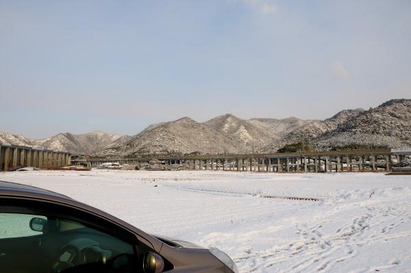 雪の両足寺他 035