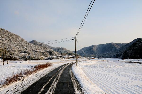 雪の両足寺他 039