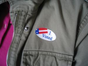 i voted08