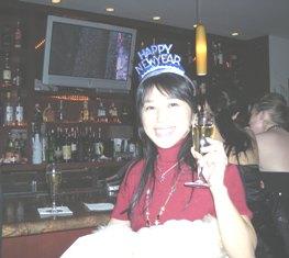 HNY2008-2.jpg