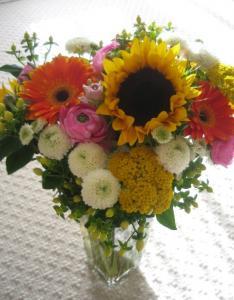 flowerJun11.jpg