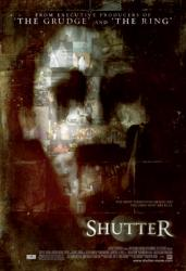 shutter_galleryposter.jpg
