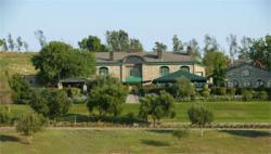 thornton-winery.jpg