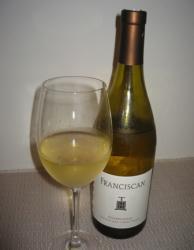 wine7.14.07.jpg