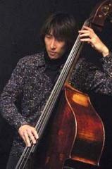 kaido_bass_photo1.jpg