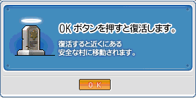 test685.png