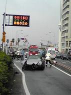 20081109135439