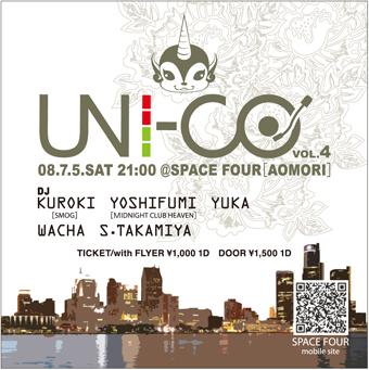 UNI-CO4