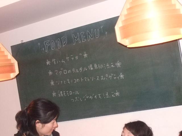 20070430103610.jpg