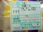 20070804094734.jpg