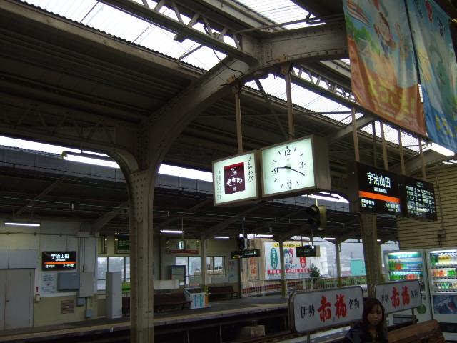 ☆ 001