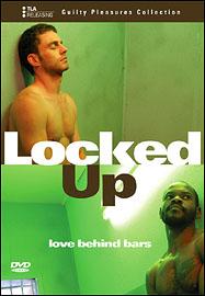 LockedUp