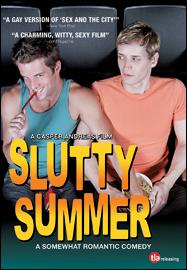 SluttySummer