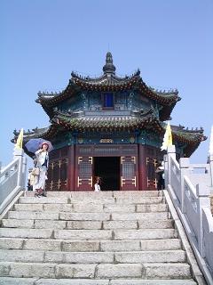 ホトアラ城2