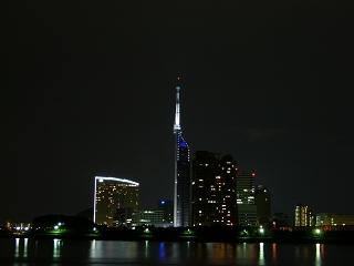 福岡の風景2