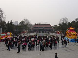 王城公園4
