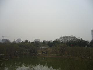 王城公園6