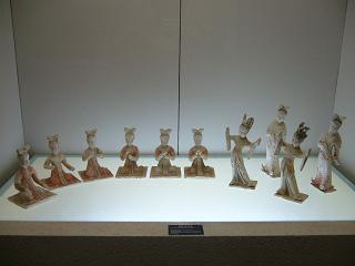 洛陽博物館3