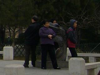 王城公園12
