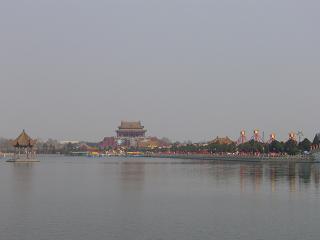 龍亭公園7