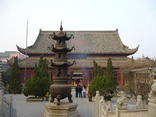 大相国寺2