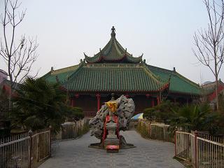 大相国寺3