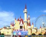 石景山遊楽園2