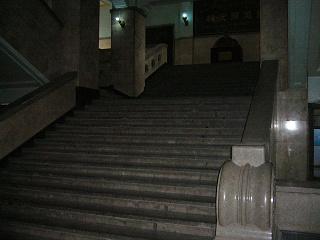 満州国国務院2
