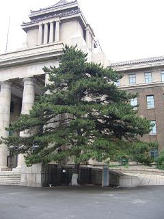 満州国国務院4