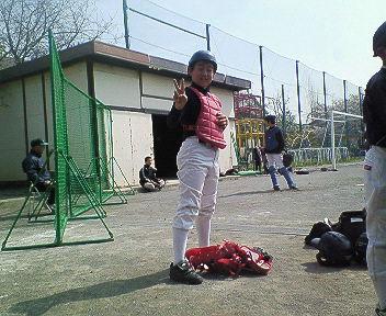 20080328yuuki3.jpg