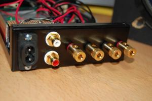 TA2020-03.jpg
