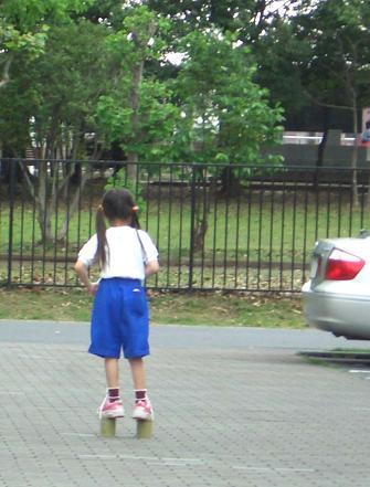 カン少女3
