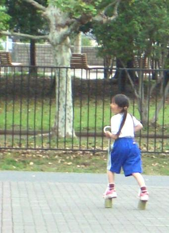 カン少女4