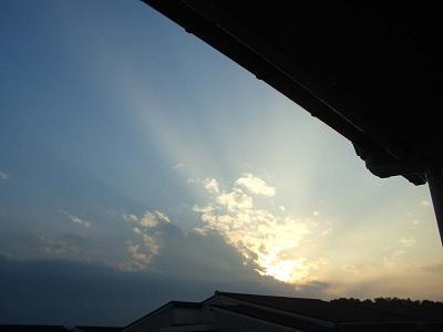 05・11・15の雲