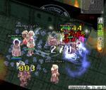 20080905-ファラオ-戦闘開始