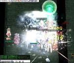 20080905-ファラオ-安定