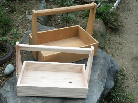 廃材ツールボックス01