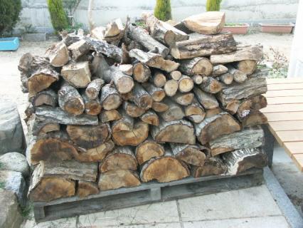 薪の整理01