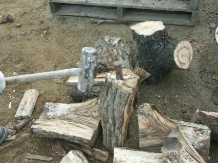 薪の整理04