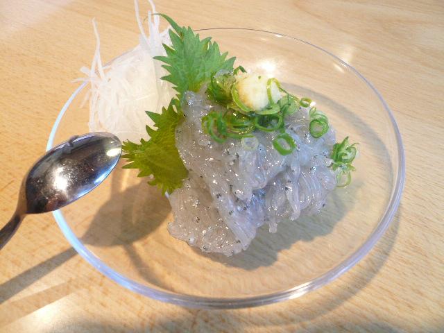 浜菜坊 03